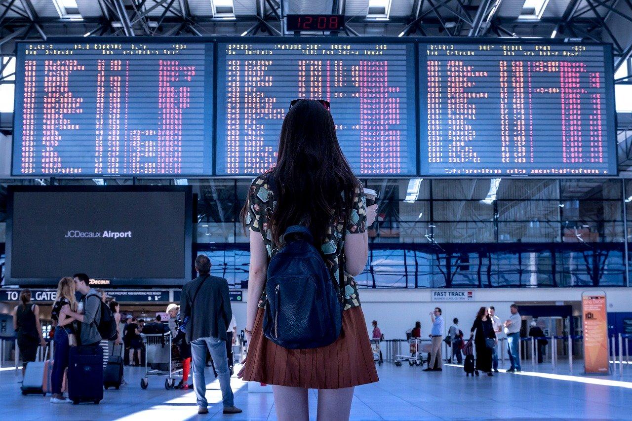 Czy Polacy masowo ruszą do pracy za granicę?