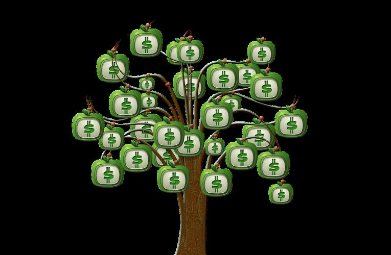 Edukacja finansowa najmłodszych – kiedy i w jaki sposób warto rozpocząć?