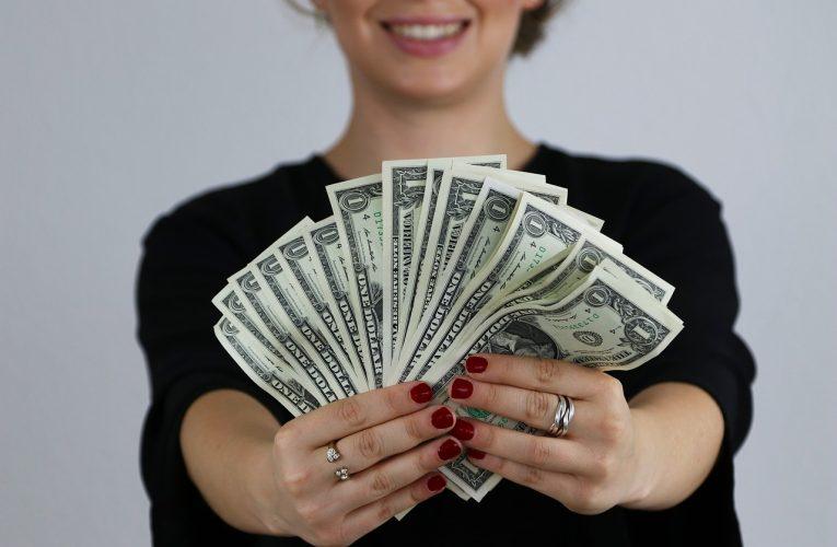 Wierzyciele odzyskują miliardy i przywracają je do obrotu gospodarczego