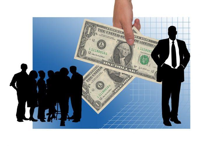 Sztuczna inteligencja w sektorze pożyczkowym