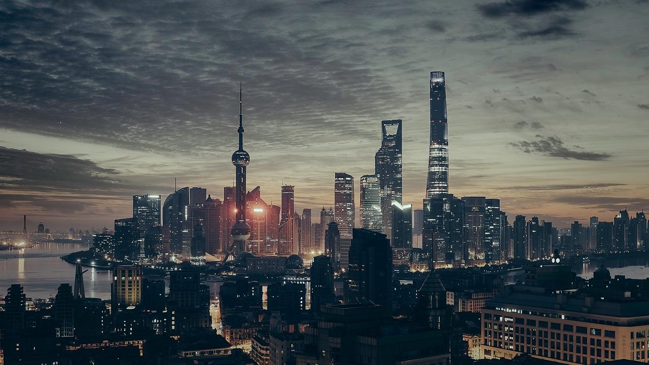 Raport New Work: Nadchodzi era elastycznych hubów biurowych