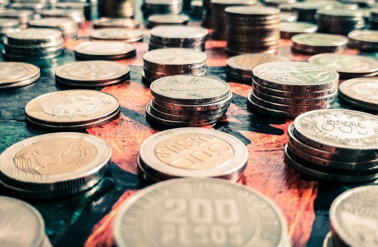 Czy banki zachowają płynność w czasie obecnego kryzysu?