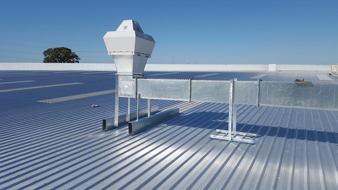 Panasonic prezentuje proste narzędzie do obliczeń urządzeń chłodniczych CO2