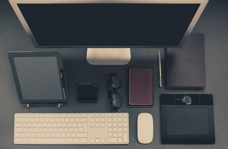 Bezpieczeństwo Informatyczne w firmie i urzędzie