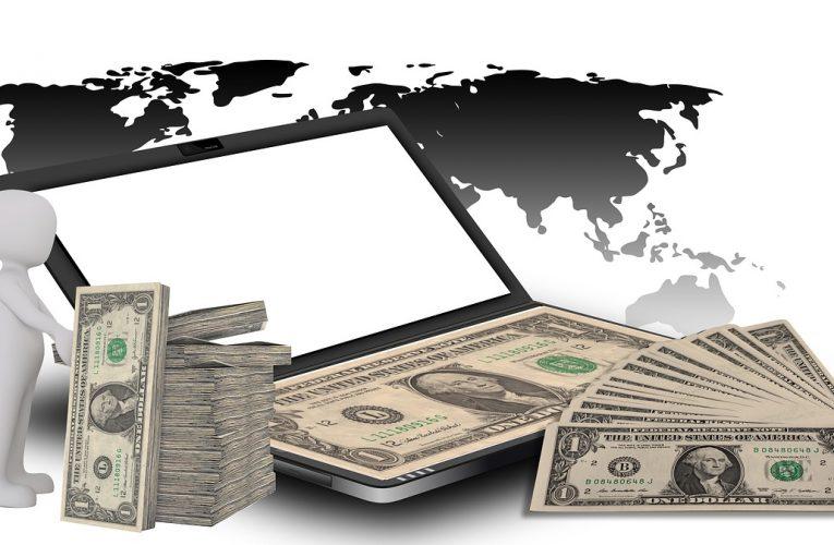 Zagraniczne zakupy kartą bez kosztów przewalutowania