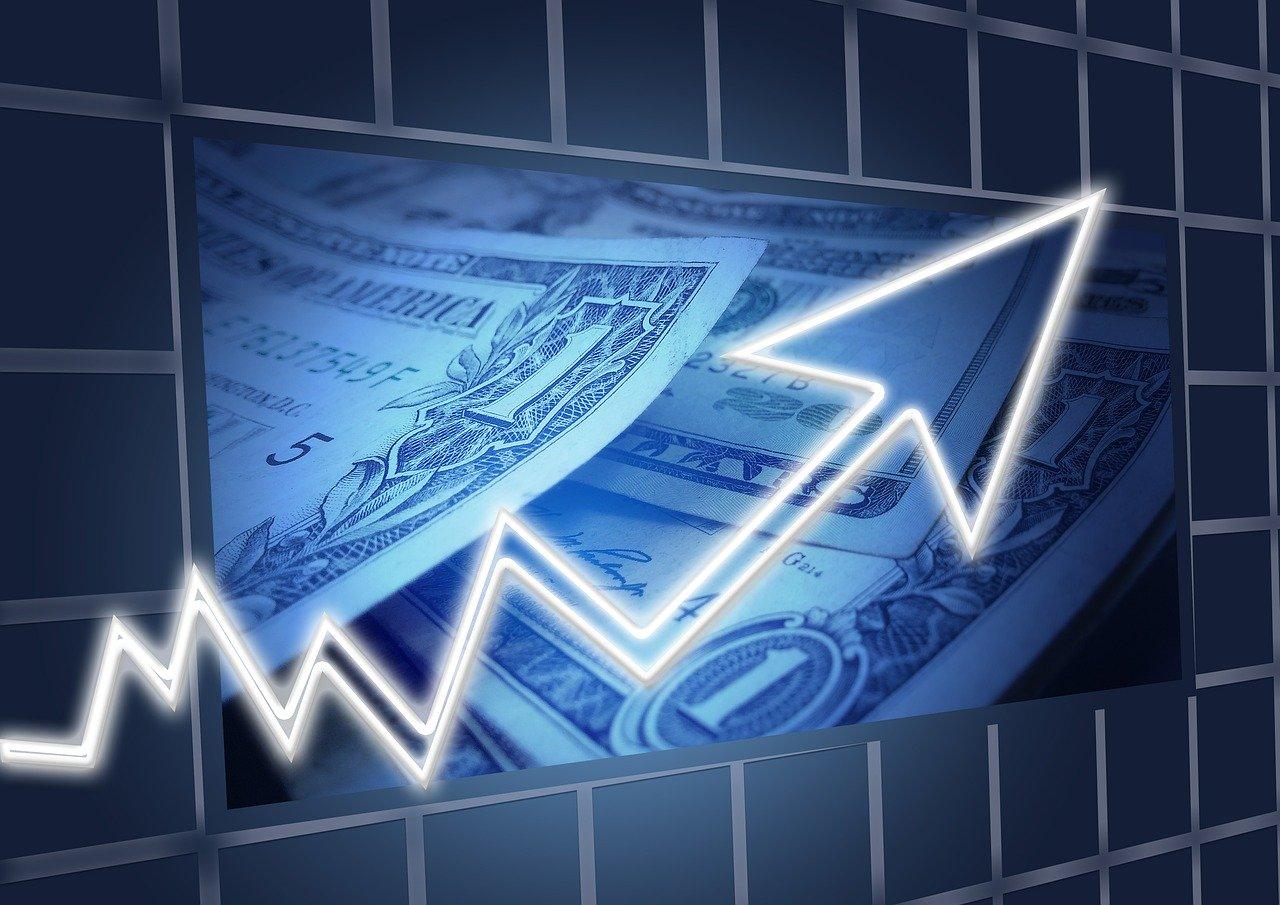 Ryzykowne prognozowanie to ryzykowne inwestowanie