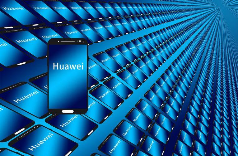 Huawei MatePad Pro, tablet do pracy mobilnej, teraz w nowej, atrakcyjnej ofercie