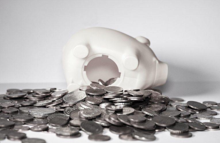 Provema nowym członkiem Polskiej Organizacji Niebankowych Instytucji Płatności