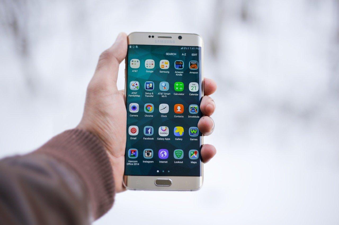 Samsung wspiera podopiecznych Fundacji Polskiego Funduszu Rozwoju