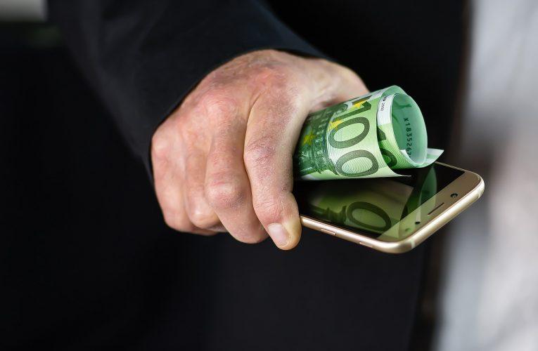 Wakacje kredytowe w Banku Pocztowym w okresie pandemii