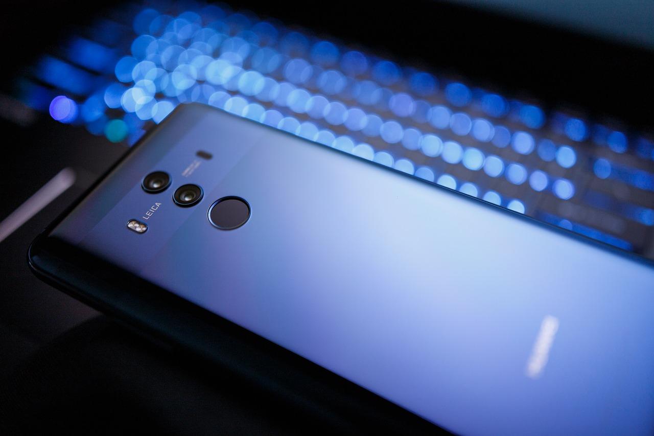 """Nowe aplikacje w akcji """"Pobieraj i wygrywaj"""" od Huawei – do zdobycia Punkty"""
