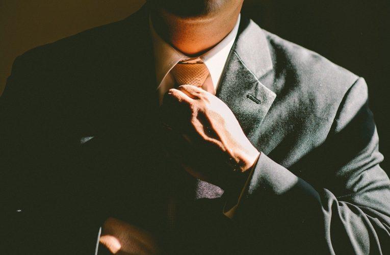Dlaczego tylko niektórzy odnoszą sukces w biznesie?