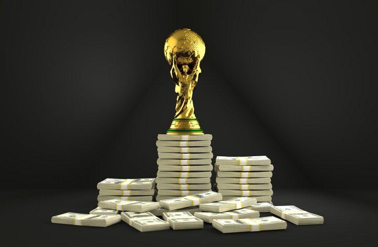 Currency One nagrodzone w konkursie TOP CDR