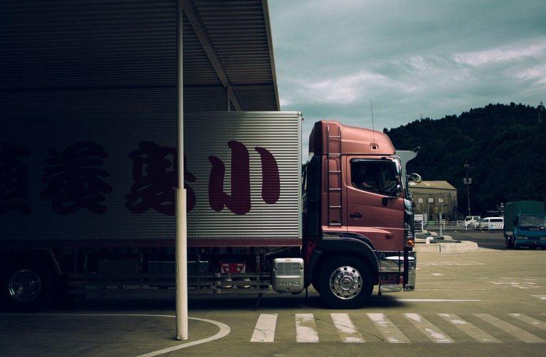 Elektryczna rewolucja w logistyce? Tak, ale pod kilkoma warunkami…