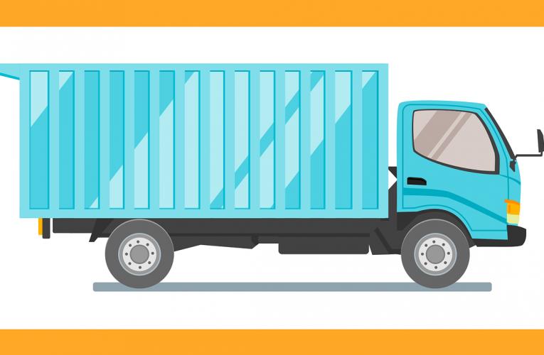 Finanse firm transportowych i logistycznych coraz częściej obsługiwane przez fin
