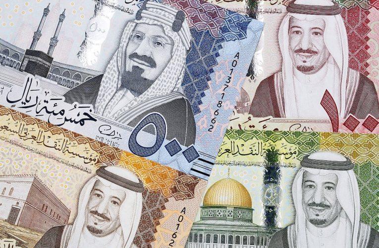 Wejście polskich startupów na rynek Zjednoczonych Emiratów Arabskich oraz Arabii Saudyjskiej