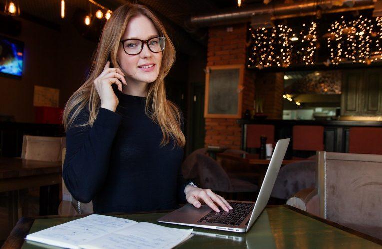 Dlaczego warto założyć startup?