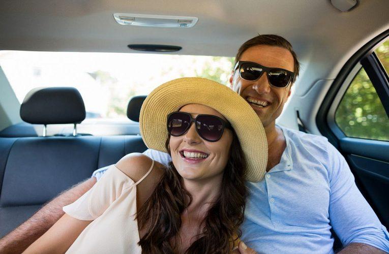 Wypożyczalnia samochodów – kiedy warto skorzystać?