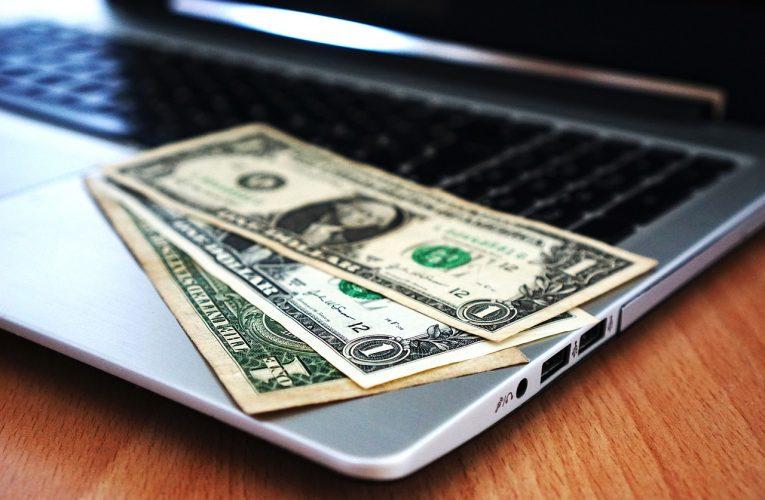 Czy warto inwestować w obligacje skarbowe?