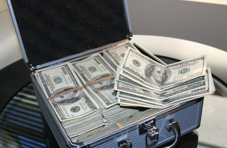 W jakie waluty warto inwestować?