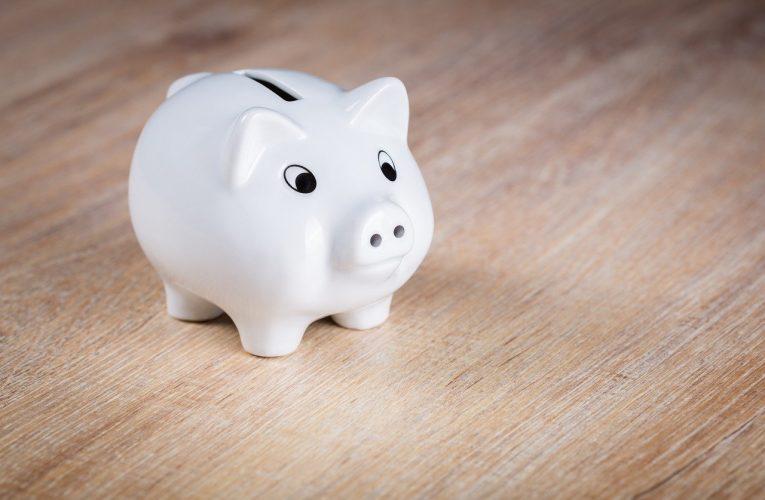 Jakie warunki trzeba spełniać, aby dostać kredyt?