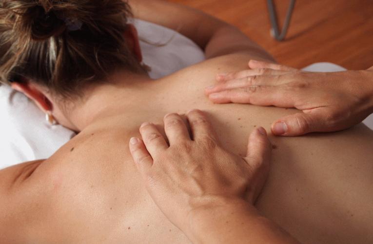 Co trzeba zrobić, otwierając gabinet fizjoterapii?