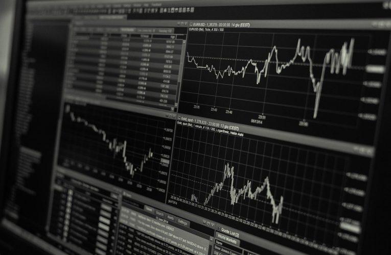 Czym są stopy procentowe i na co mają wpływ?