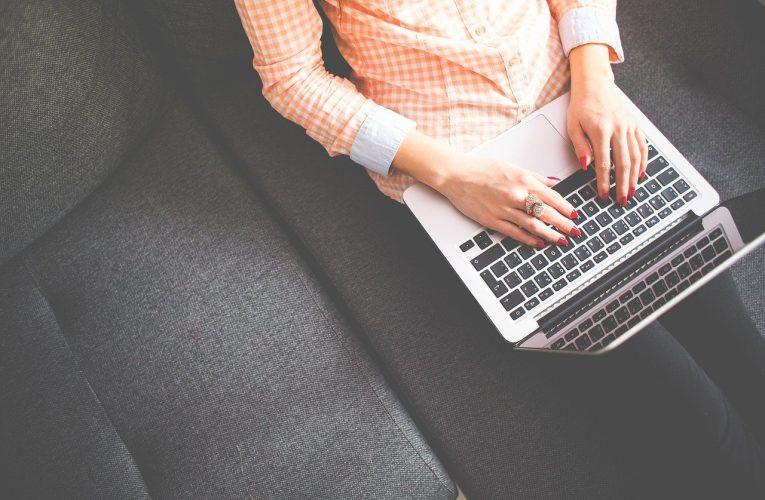 Jak zarządzać projektami w zespole online?