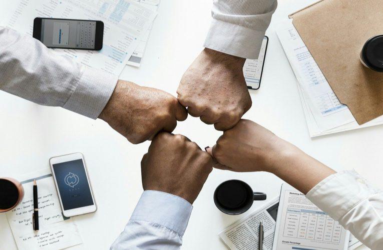 Zasady udanej współpracy z agencją PR