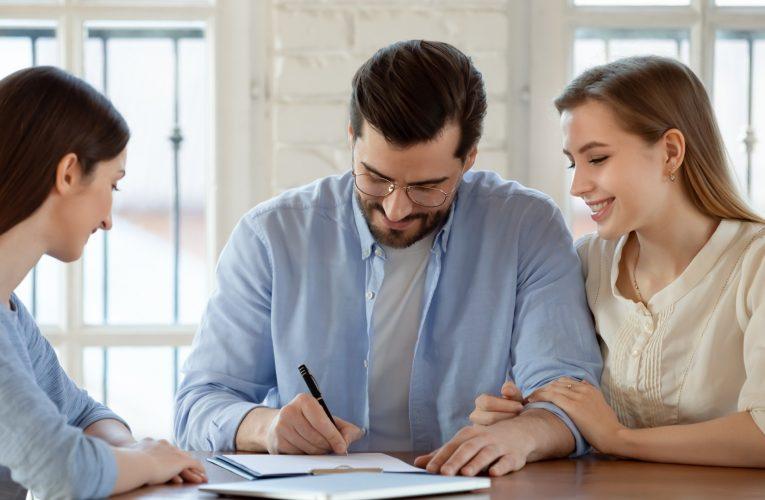 Spotkanie z doradcą ubezpieczeniowym – jak się przygotować?